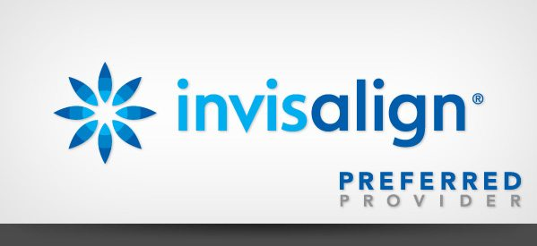 Invisalign Clear Braces in San Mateo
