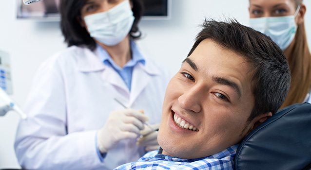 cosmetic-dentistry-in-san-mateo-CA